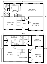 Small House Building Plans Best 25 Two Storey House Plans Ideas On Pinterest 2 Storey