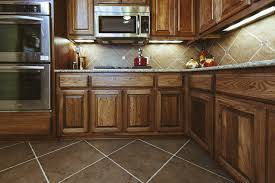 kitchen floor commercial kitchen floor coverings inspirations