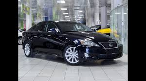 lexus is 250 for sale in cambodia lexus is250 youtube