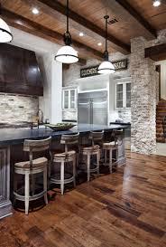 fantastic kitchen designs zamp co