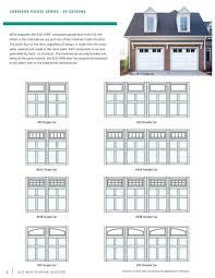 South African House Building Plans Unique Single Garage Door Size Modern Doorssingle Dimensions Nz
