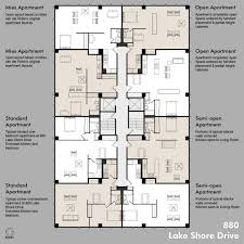 with 3d software to plan and draw bedrooms ideas also classroom