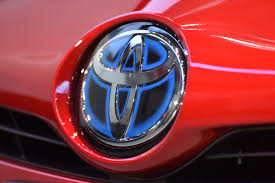toyota motor car toyota motor corp tm stock is stuck in neutral investing us news