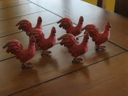 rooster cabinet knobs kitchen cabinet hardware room