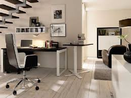 Home Office Wall Decor Ideas Home Office 129 Home Office Design Ideas Home Offices
