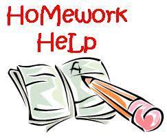 Homework Help  K  th Grade  and English Classes for Adults Pinterest