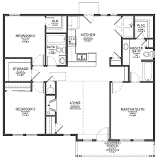 Split Level Home Designs 1000 Images About Floorplans On Pinterest Split Level House New