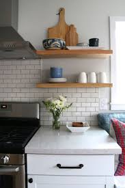 Lowes Kitchen Backsplash Best 25 Lowes Backsplash Ideas On Pinterest Oak Kitchen Remodel