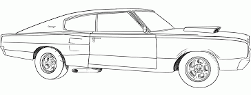 Old Ford Truck Coloring Pages - chevy coloring pages print coloring home