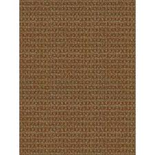 Discount Indoor Outdoor Rugs Outdoor Rugs Rugs The Home Depot