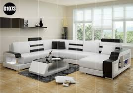 Leather Sofas At Dfs by Dfs Corner Leather Sofa Bed Image Fatare Com