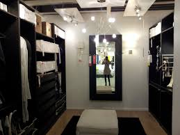 Bedroom Wall Unit Closets Bedroom Charming Bedroom Closets And Wardrobes Demonstrate The