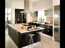 new kitchen design philippines video youtube