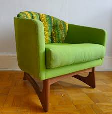 Used Danish Modern Furniture by Adrian Pearsall Craft Associates Inc Mid Century Modern