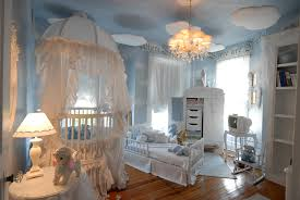Baby Room Archives Home Planning Ideas 2017
