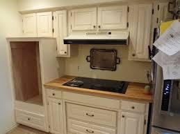 kitchen galley 2017 kitchen design ideas with marble small