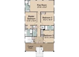 Floor Plan With Roof Plan by Roof Deck Floor Plans Popular Roof 2017