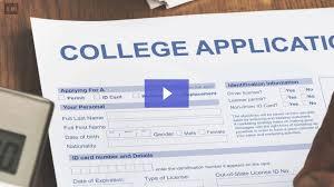 How To Start A College Application Essay Examples Essaydog Blog U2013 Start With Just Four Sentences