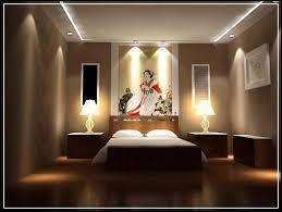 interior design jobs from home steve jobs house interior home