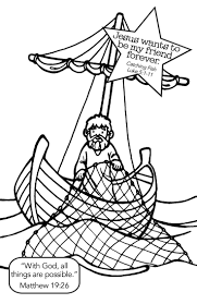 8 best coloring pages images on pinterest bible activities