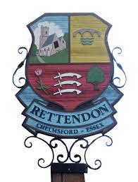 Rettendon