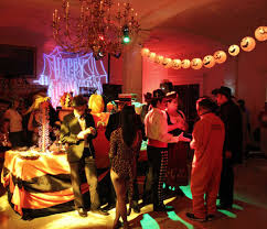 halloween party santa barbara lindygroove halloween 2013 still the best swing halloween party