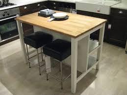 Kitchen Mobile Island Kitchen Furniture Kitchen Islands With Breakfast Bar What Is