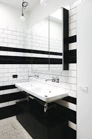 bathroom vintage subway tile teal subway tile backsplash big