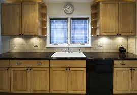 Kosher Kitchen Design Kitchen Kitchen Remodel Cost Estimator Kitchen Refinishing