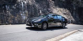 xe lexus bao nhieu tien lexus es 350 2017 báo giá xe lexus es 350 cạnh tranh toàn quốc