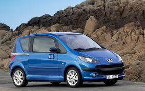 Peugeot Bipper Furgón 1.4 llega a Uruguay Images?q=tbn:ANd9GcQtqz5J7T_P5TsiHgP6SDv03S2YCEkDcehY