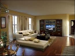 Family Room New Family Room Ideas Family Room Design Ideas With - Best family room designs