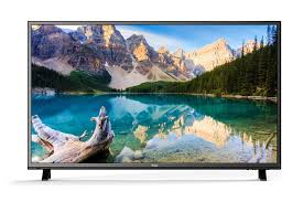 black friday best 40 inch tv deals 2016 amazon com avera 32aer10 32 inch 720p 60hz led lcd hdtv electronics