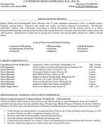 Sample Resume Lpn by Lpn Nursing Resume Examples Nursing Resume Samples Example Rn