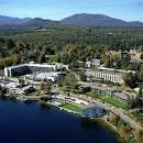 Hotels in Lake Placid with Pets Allowed