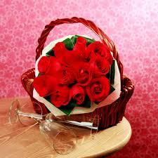 اهداء هدية مع تحية حسب الوقت Images?q=tbn:ANd9GcQtsehq2sqKnKVBh61_evg_sTUjNanOeVmjwZrDkUoC3D7U6Drmlmk41zdtQw