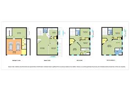 georgetown model floor plan podolsky group real estate
