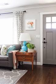 Livingroom Decor Ideas Grey Living Room Ideas Living Room Pale Grey Sofa Scatter