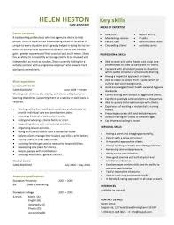 Group Leader Resume Objective  writing tips and hints on how to     Dayjob