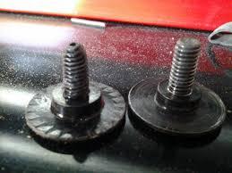 checking valves valve adjustment