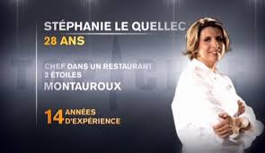 Et le top chef 2011 est… Stéphanie Le Quellec - Paris Match - Et-le-top-chef-2011-est-Stephanie-Le-Quellec_article_landscape_pm_v8