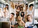 "Girls – ""Lust For Life"" Video XXX version   Buddyhead"