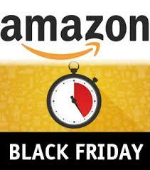 cuanto va a ser el descuento por black friday en amazon amazon viernes negro 2017 ofertas y cupones black friday