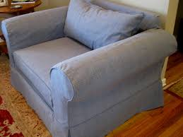 couch slipcovers bed bath and beyond best home furniture decoration