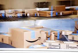 amazon how long until black friday ends amazon sales reach new high in 2016 holiday shopping season money