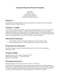 Retail Professional Summary Retail Summary For Resume Free Resume Example And Writing Download