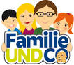 Familie und Co - Die FamilienCard des Landkreis Coburg