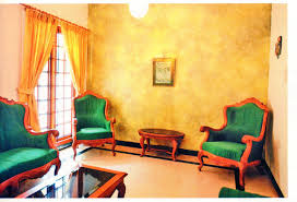 asian paints colour combination for hall room painting ideas