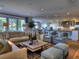 choosing a floor plan open kitchen idea 10 effective ways to
