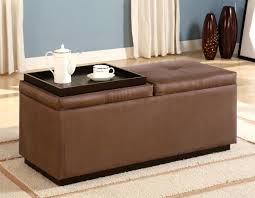 Repurposed Coffee Table by Element Convert Coffee Table Into Ottoman Look Here Tikspor